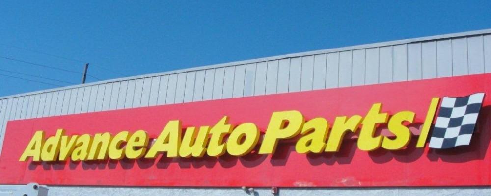 Adv Auto Parts 014